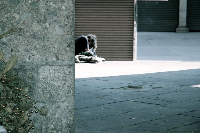 L'altra Milano
