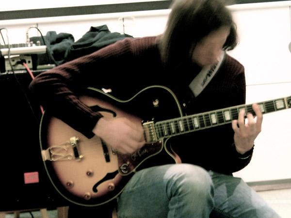 chitarrista.jpg