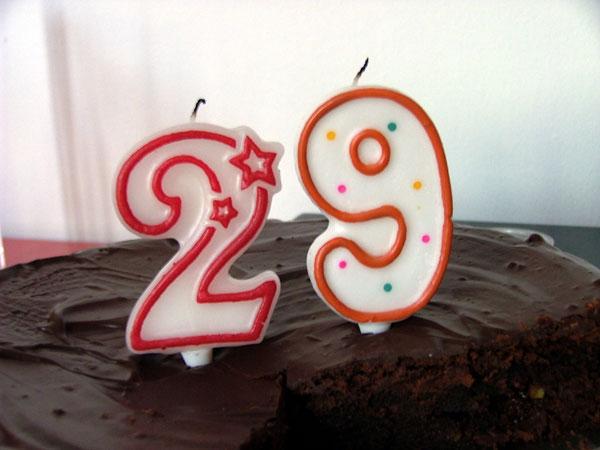 torta29.jpg