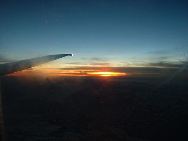 tramontovolo.jpg